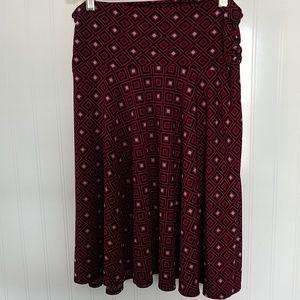 George Women's Skirt